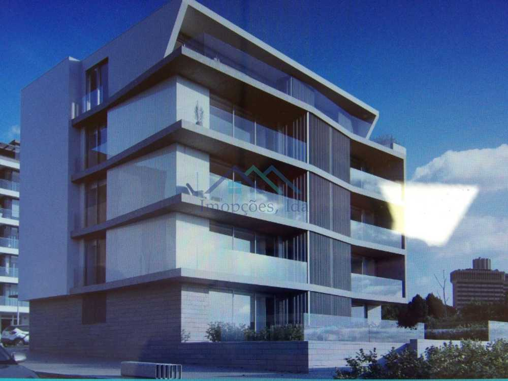 Mirões Oliveira De Azeméis apartment picture 97640