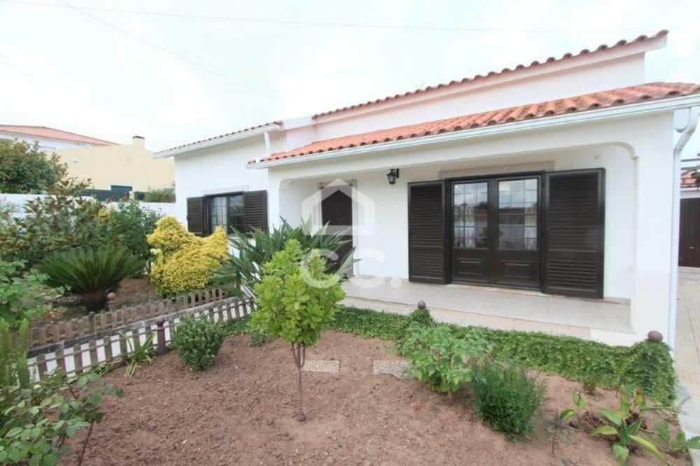 Carvalhal Bombarral Haus Bild 97167