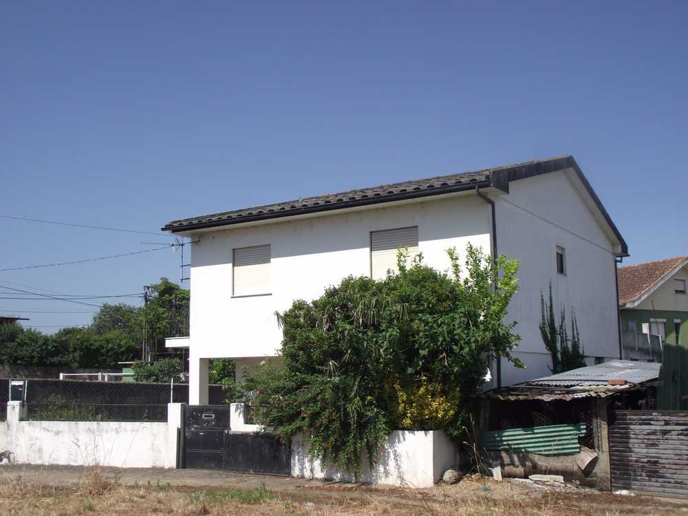 Ganfei Valença 屋 照片 #request.properties.id#