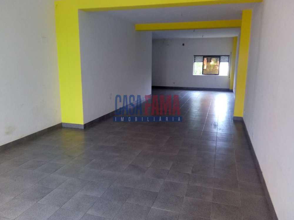 São Mamede Coronado Trofa 屋 照片 #request.properties.id#