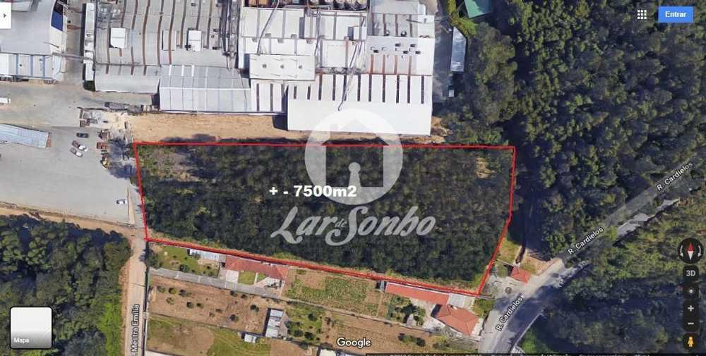 Rio Meão Santa Maria Da Feira 土地 照片 #request.properties.id#