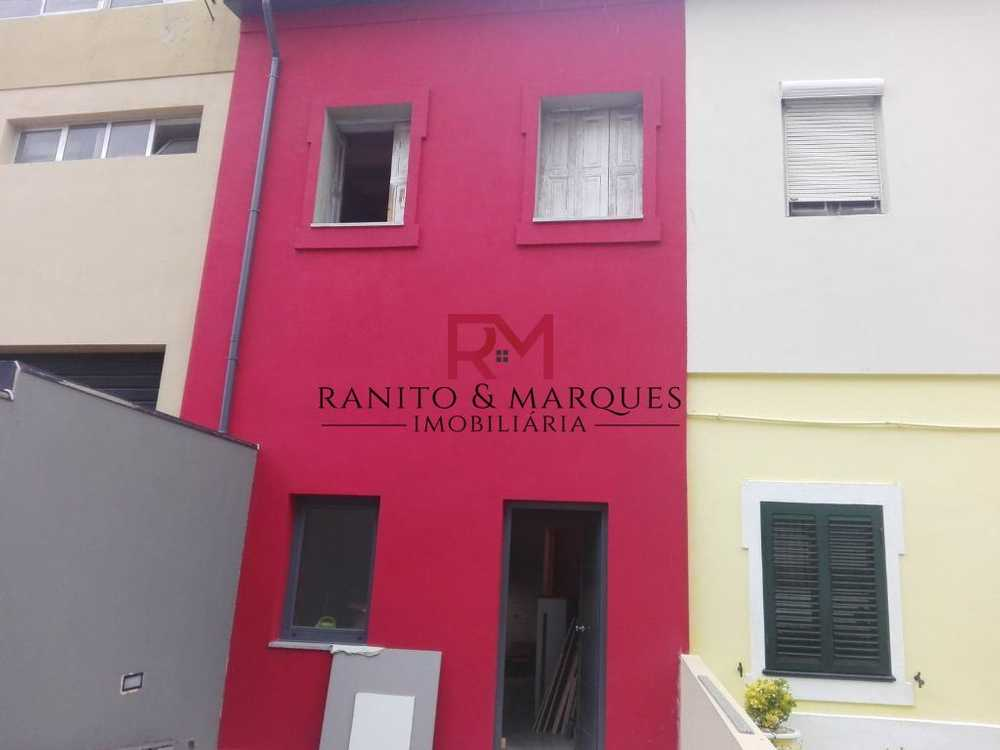 Roriz Santo Tirso 屋 照片 #request.properties.id#