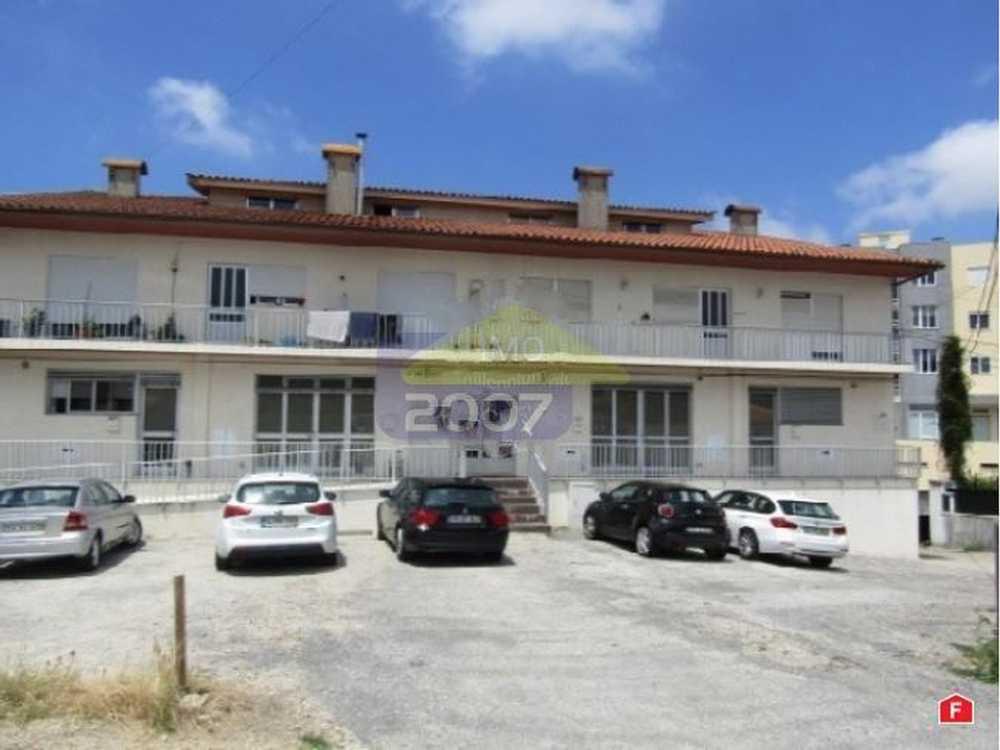 Ul Oliveira De Azeméis appartement photo 95867