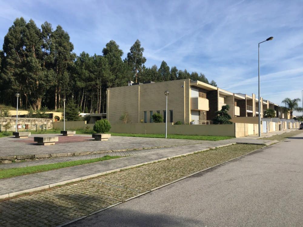 Vila Nova de Anha Viana Do Castelo Grundstück Bild 95752