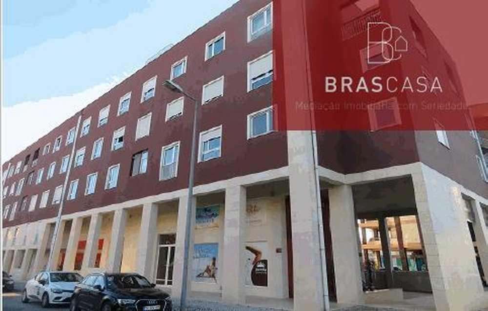 Vais Figueira Da Foz lägenhet photo 97024