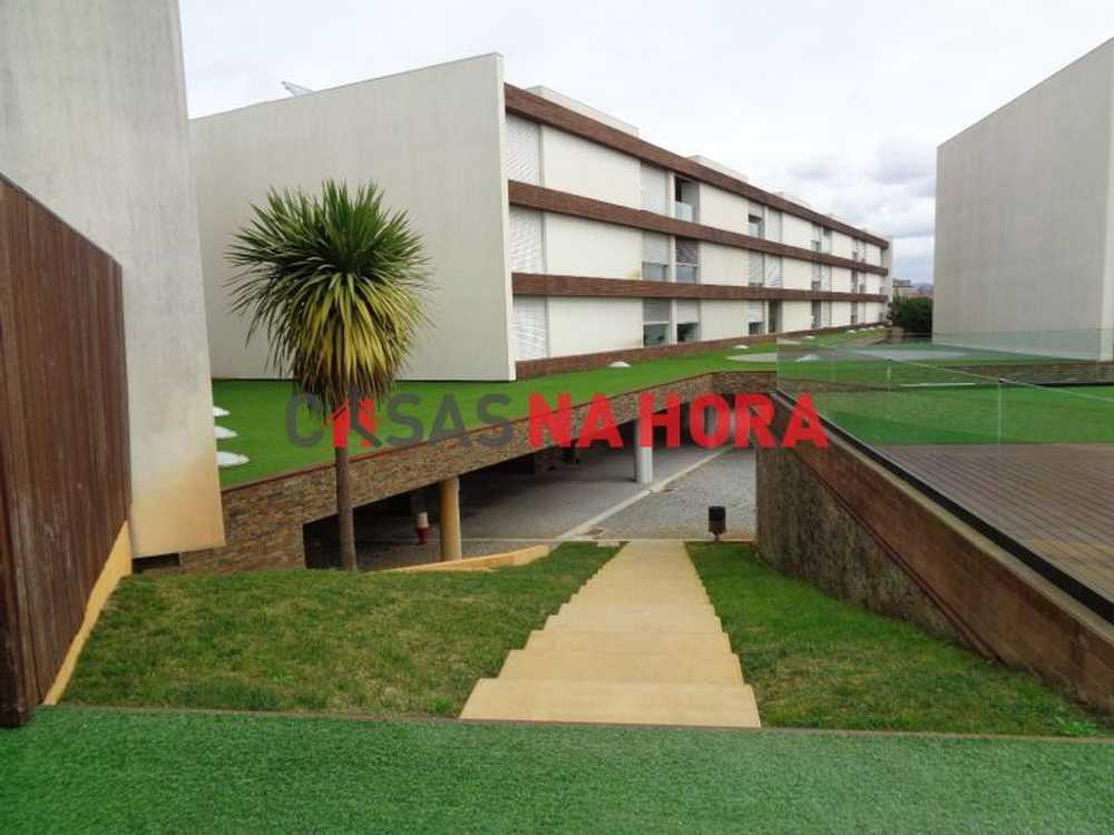 Apúlia Esposende apartment picture 95990