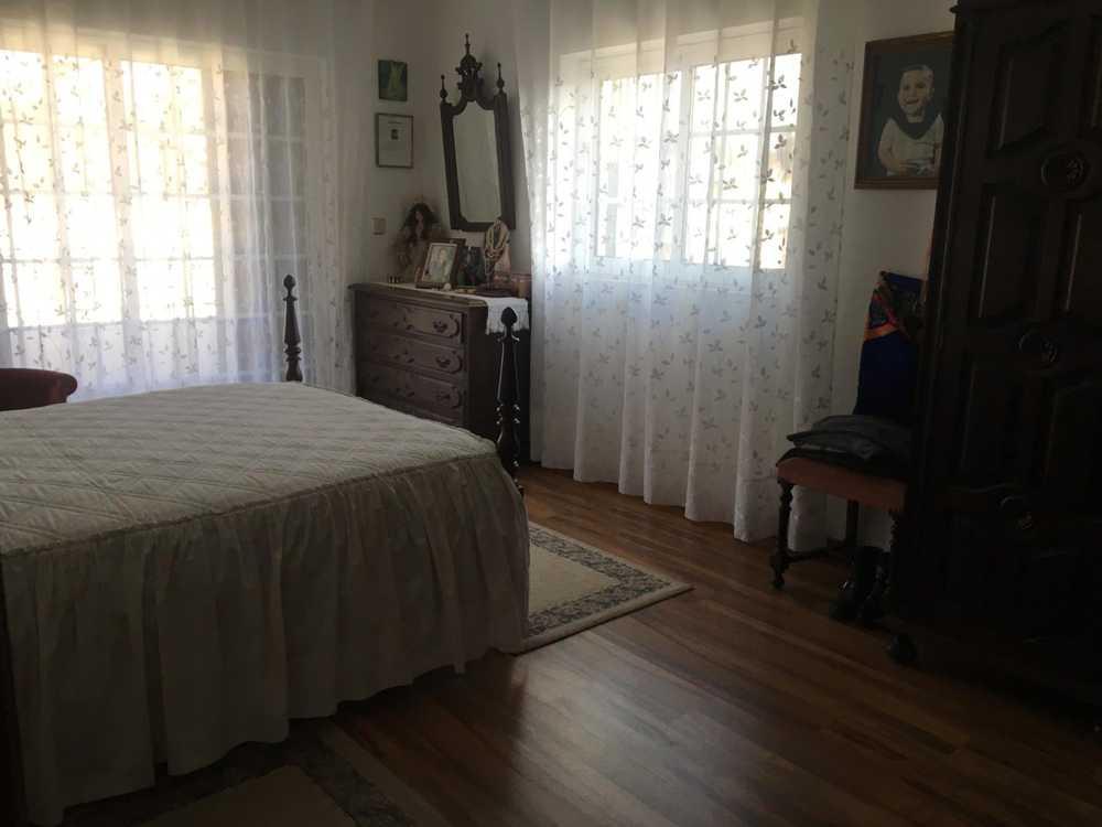 São Pedro Montalegre Haus Bild 97645