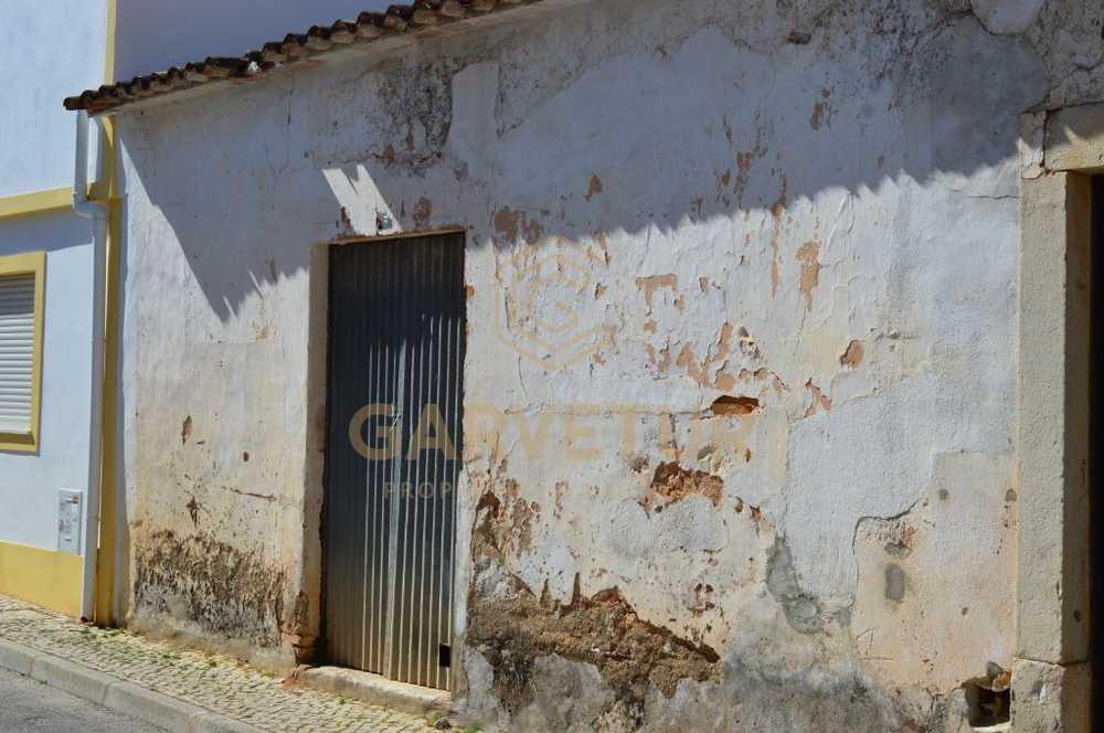 Loulé Loulé house picture 96092