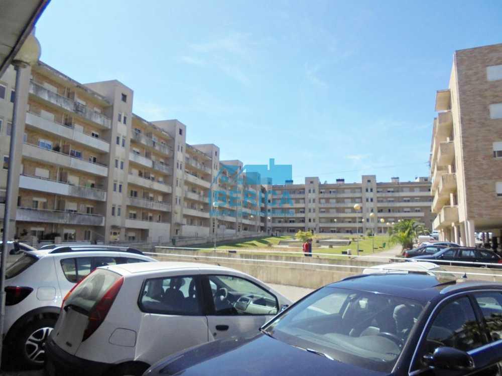 São Romão do Coronado Trofa 公寓 照片 #request.properties.id#