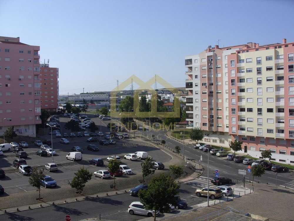 São Marcos Sintra Apartment Bild 97550