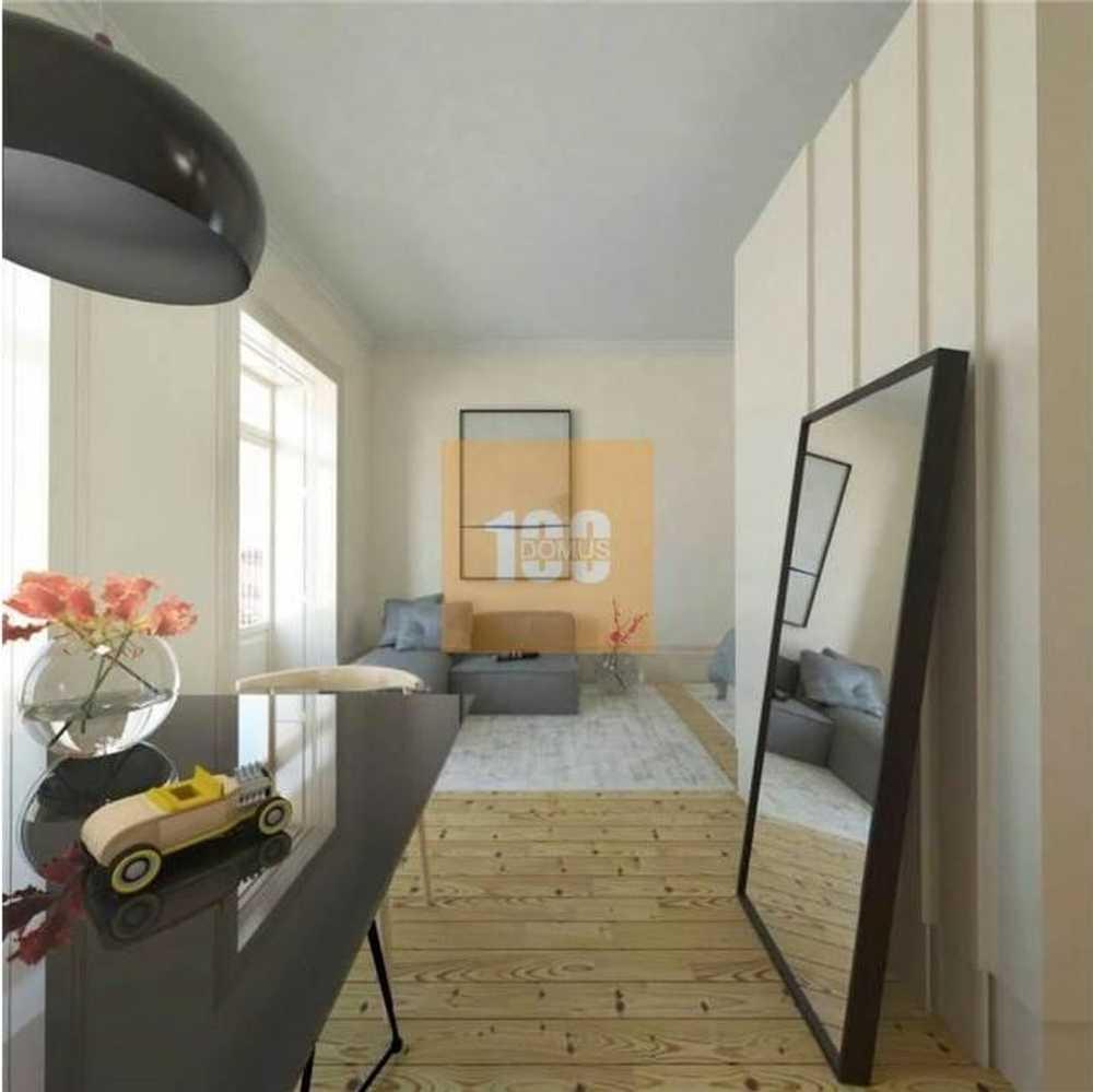 Carvalhosa Paços De Ferreira 公寓 照片 #request.properties.id#