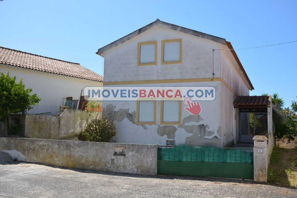Matacães Torres Vedras hus photo 95786