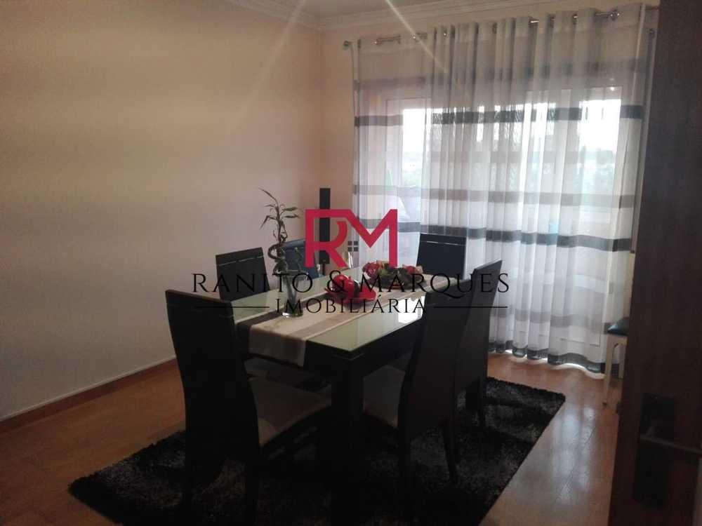 Gandra Paredes apartment picture 97440
