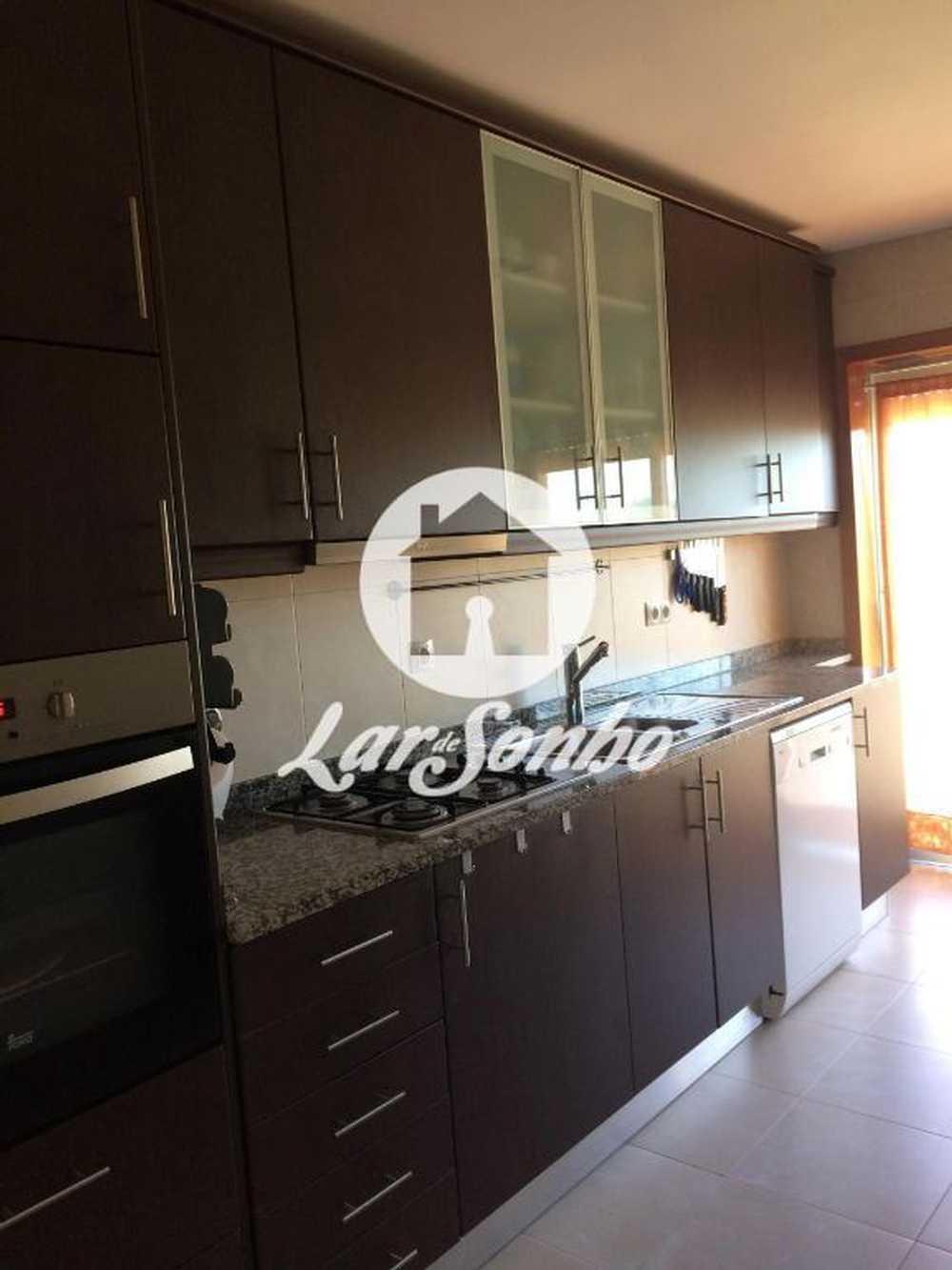 Cavalões Vila Nova De Famalicão 屋 照片 #request.properties.id#