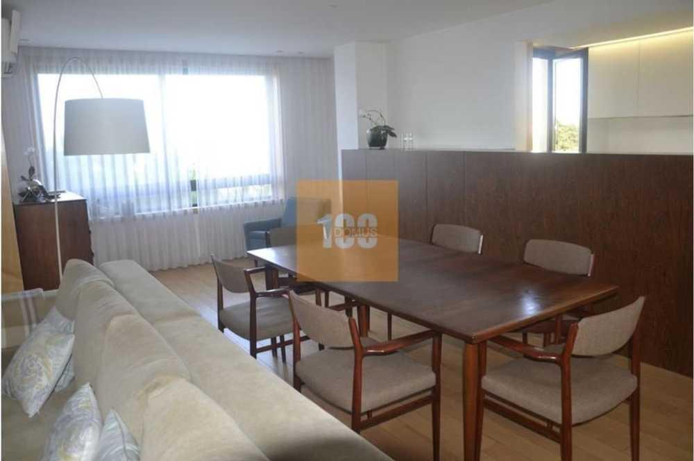 Lordelo Felgueiras apartamento foto #request.properties.id#