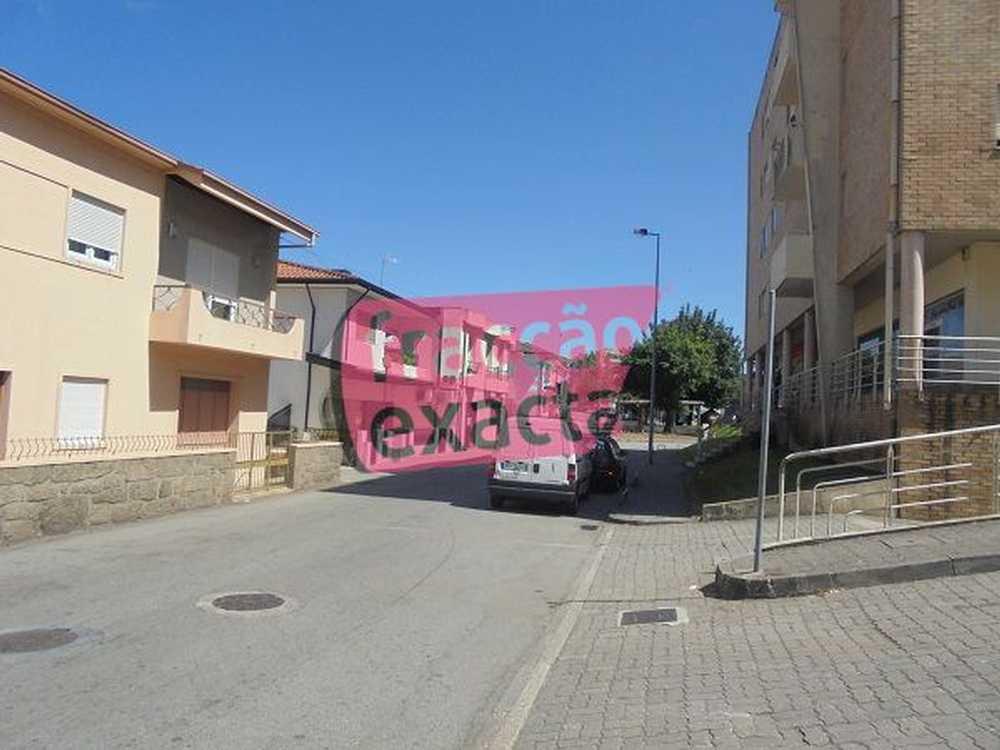 Alvarelhos Trofa 公寓 照片 #request.properties.id#
