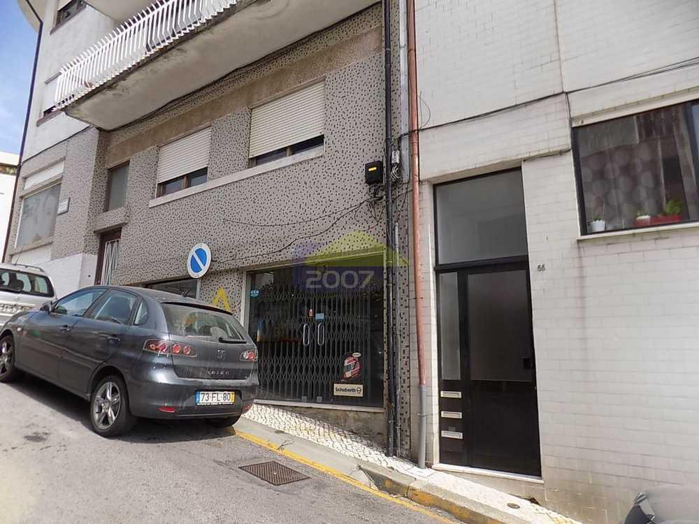 São João da Madeira São João Da Madeira Haus Bild 95852