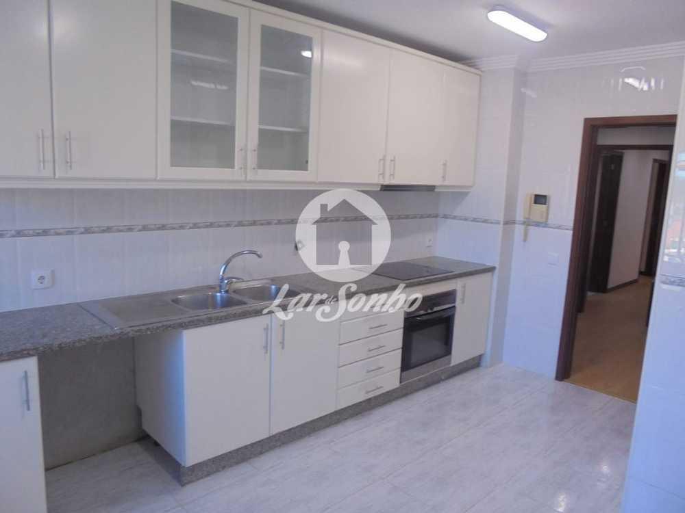 Santiago do Bougado Trofa 公寓 照片 #request.properties.id#