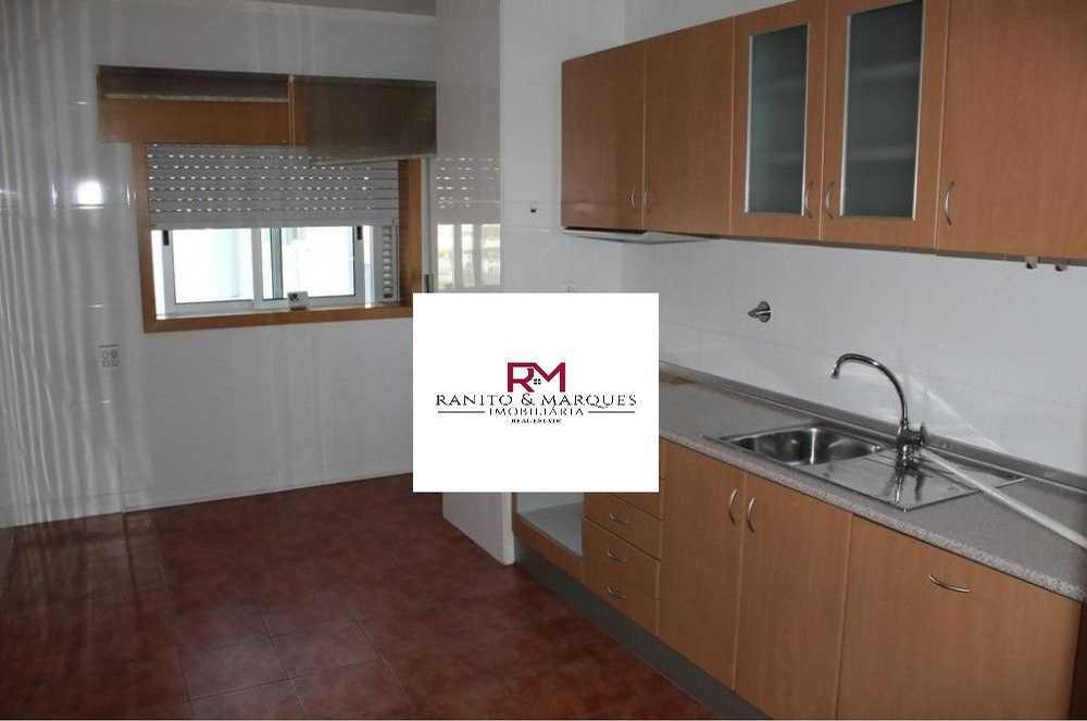 Paços de Ferreira Paços De Ferreira 公寓 照片 #request.properties.id#
