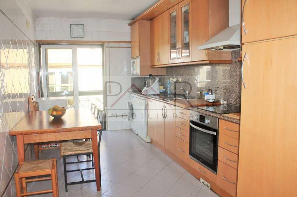 Belas Sintra Apartment Bild 97455