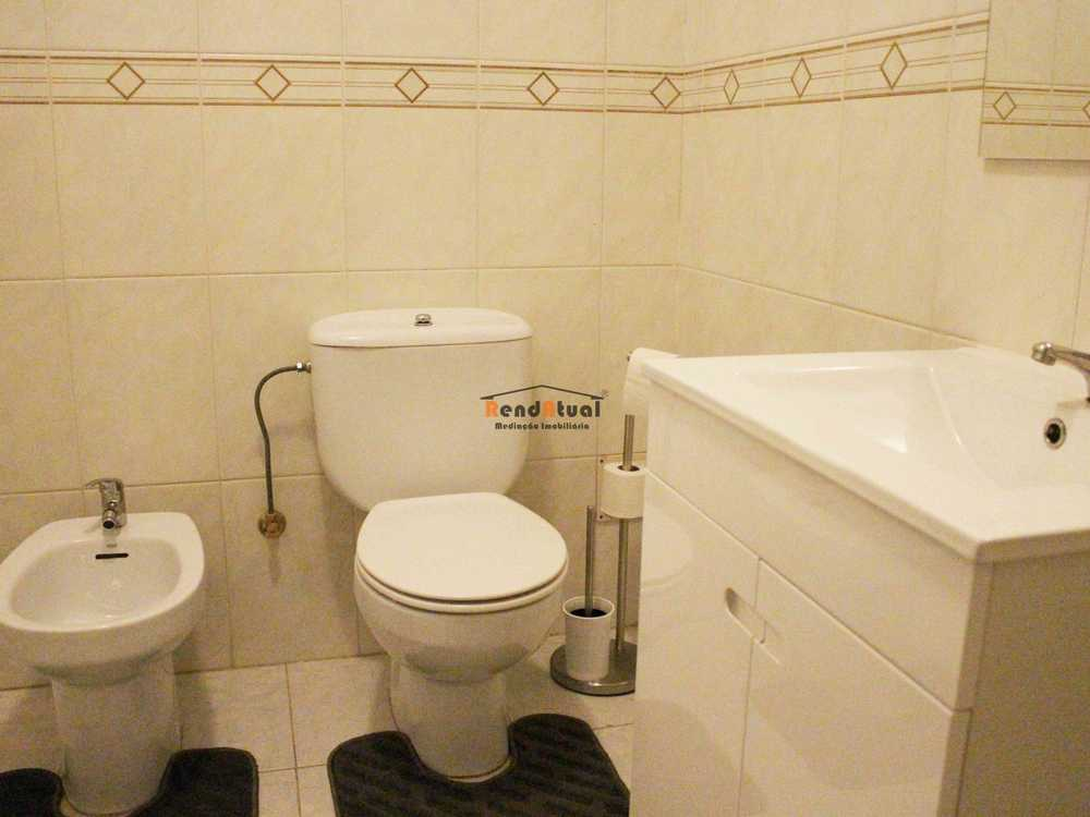 Chafé Viana Do Castelo apartment picture 97674