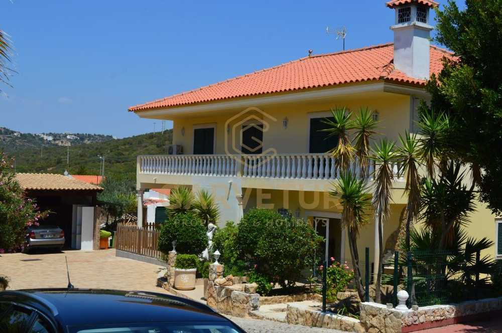 Loulé Loulé house picture 96087