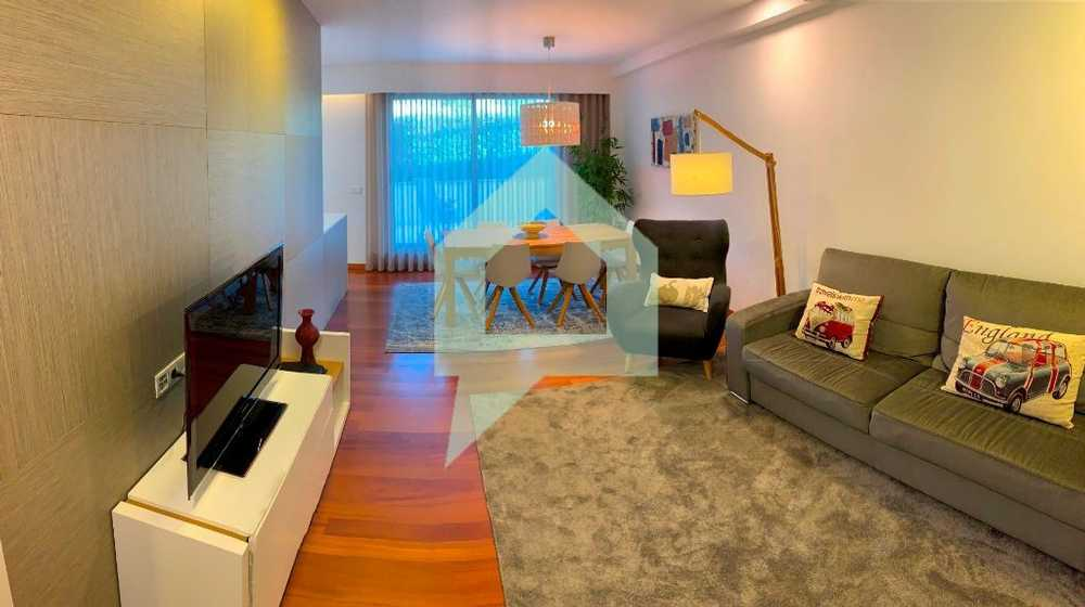 Esposende Esposende 公寓 照片 #request.properties.id#
