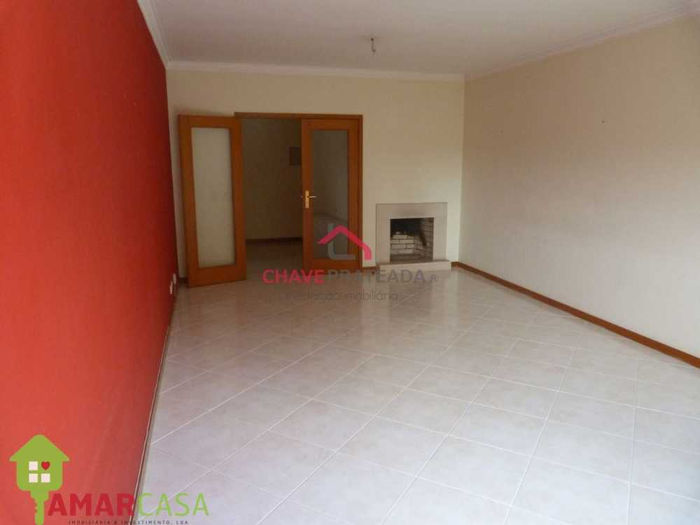 Braga Amarante lägenhet photo 97618