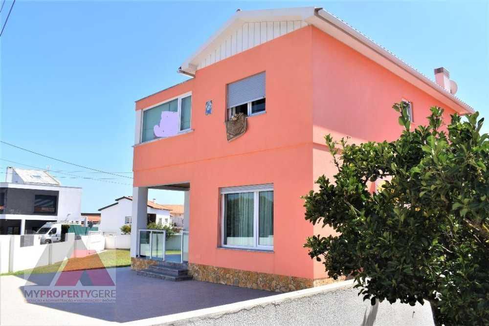 Silveira Torres Vedras casa foto #request.properties.id#