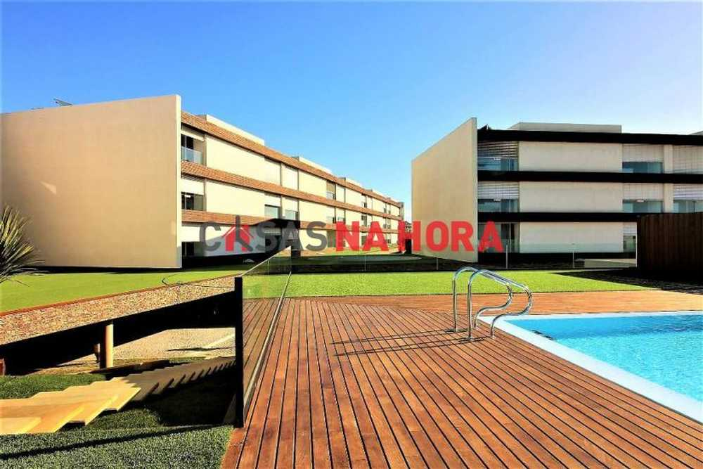 Apúlia Esposende 公寓 照片 #request.properties.id#