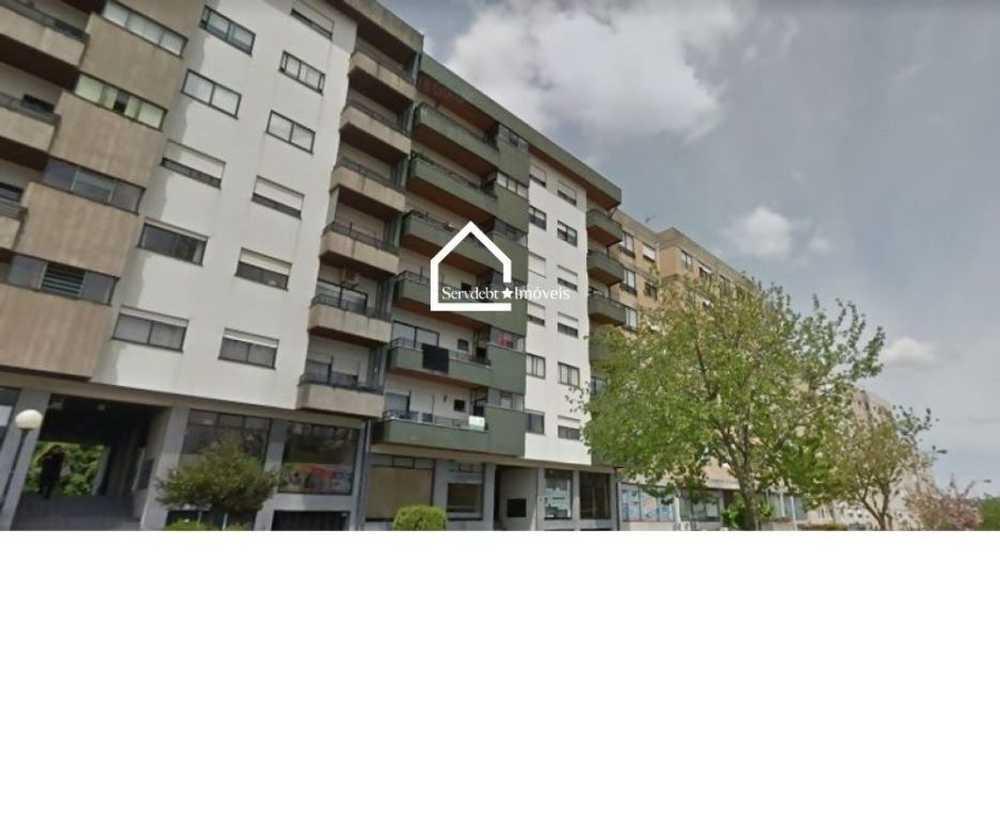 Maia Maia apartment picture 97438