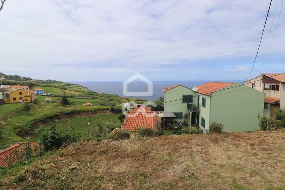 Ajuda Ponta Delgada Grundstück Bild 97183