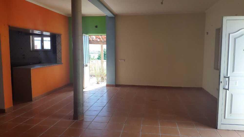 Vila Verde Figueira Da Foz 屋 照片 #request.properties.id#