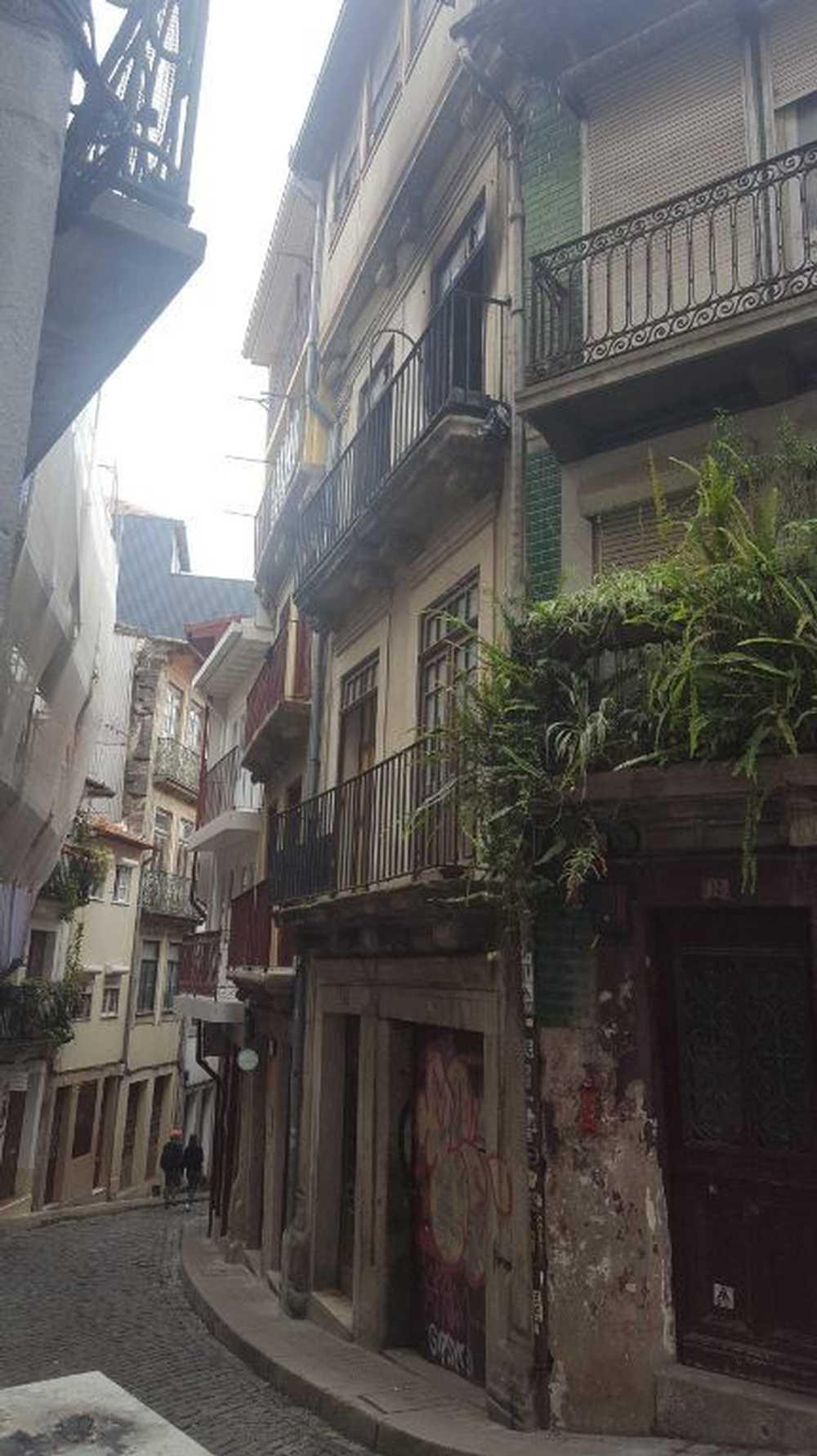 Borba de Godim Felgueiras Apartment Bild 97632