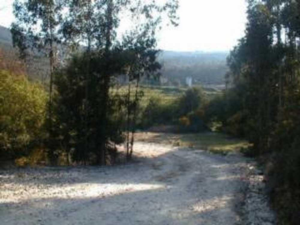 Vila Praia de Âncora Caminha Grundstück Bild 96028