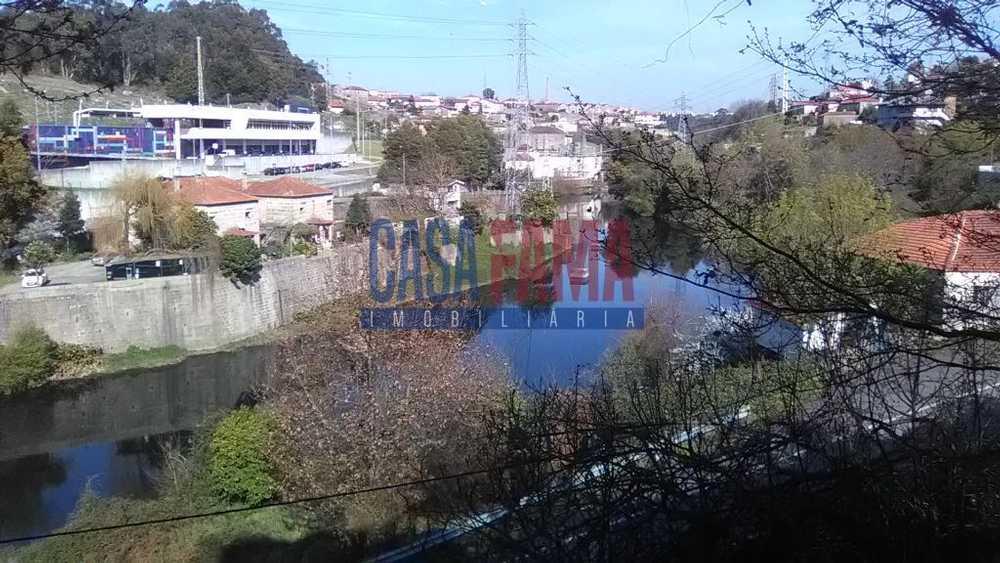 Rebordões Santo Tirso 屋 照片 #request.properties.id#