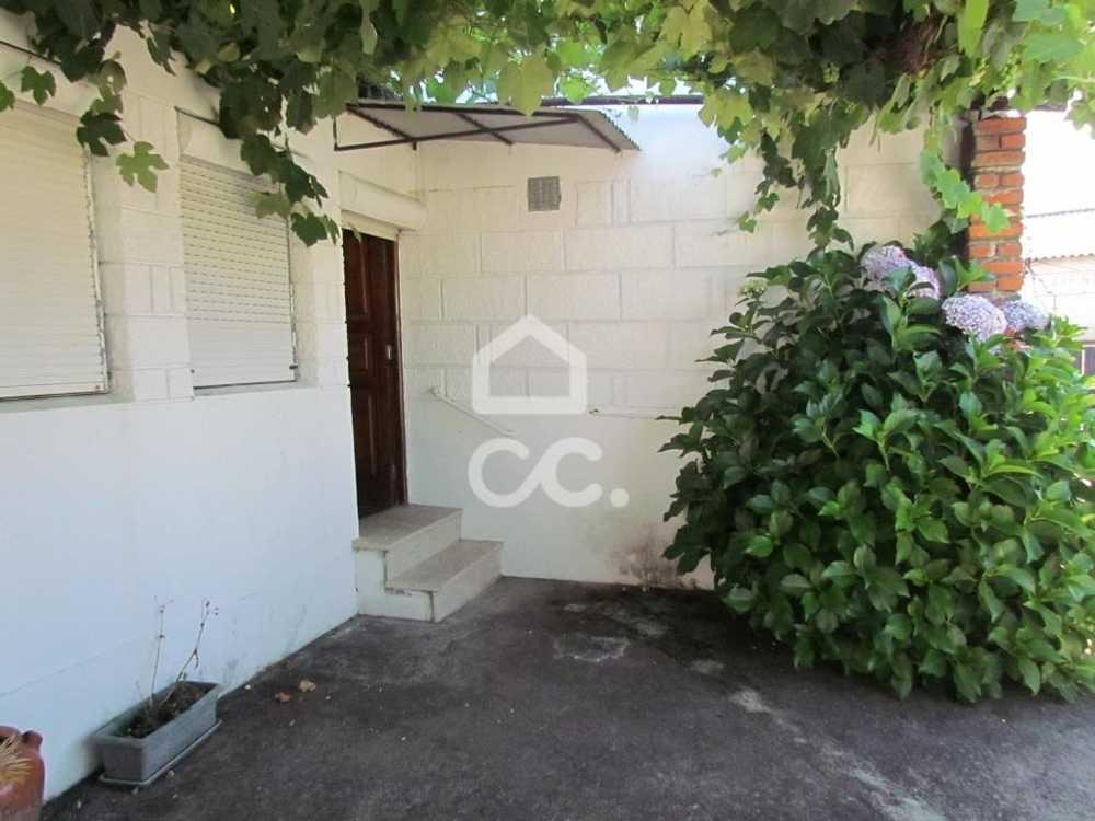 Vilela Seca Chaves hus photo 97115