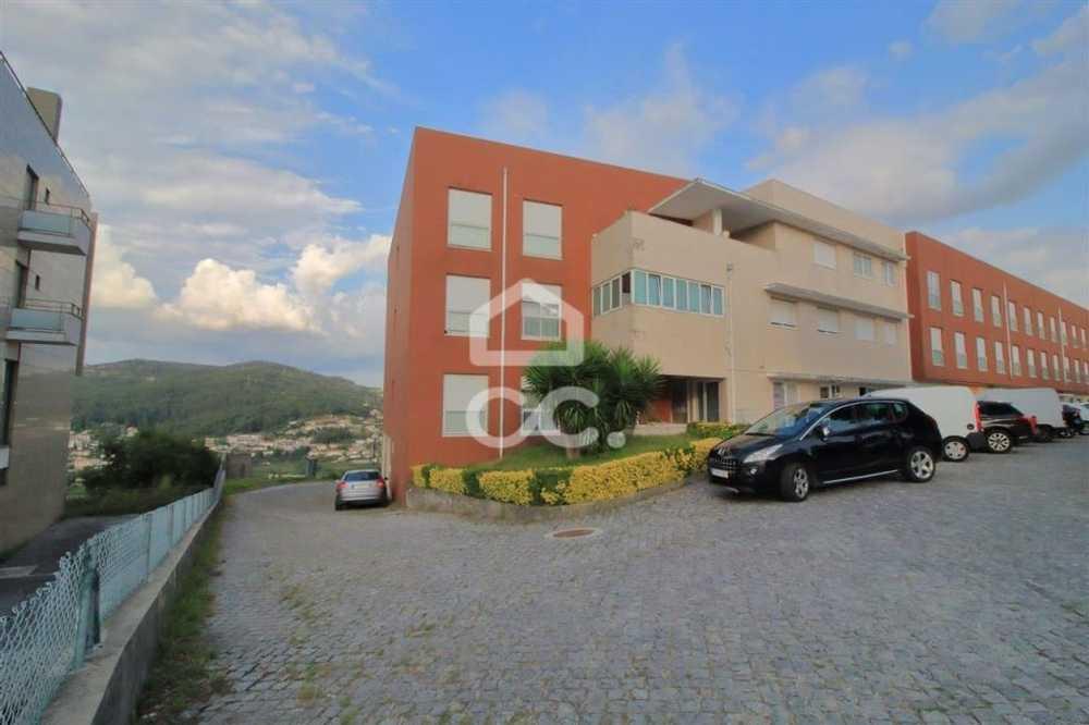 Leitões Guimarães lägenhet photo 99703