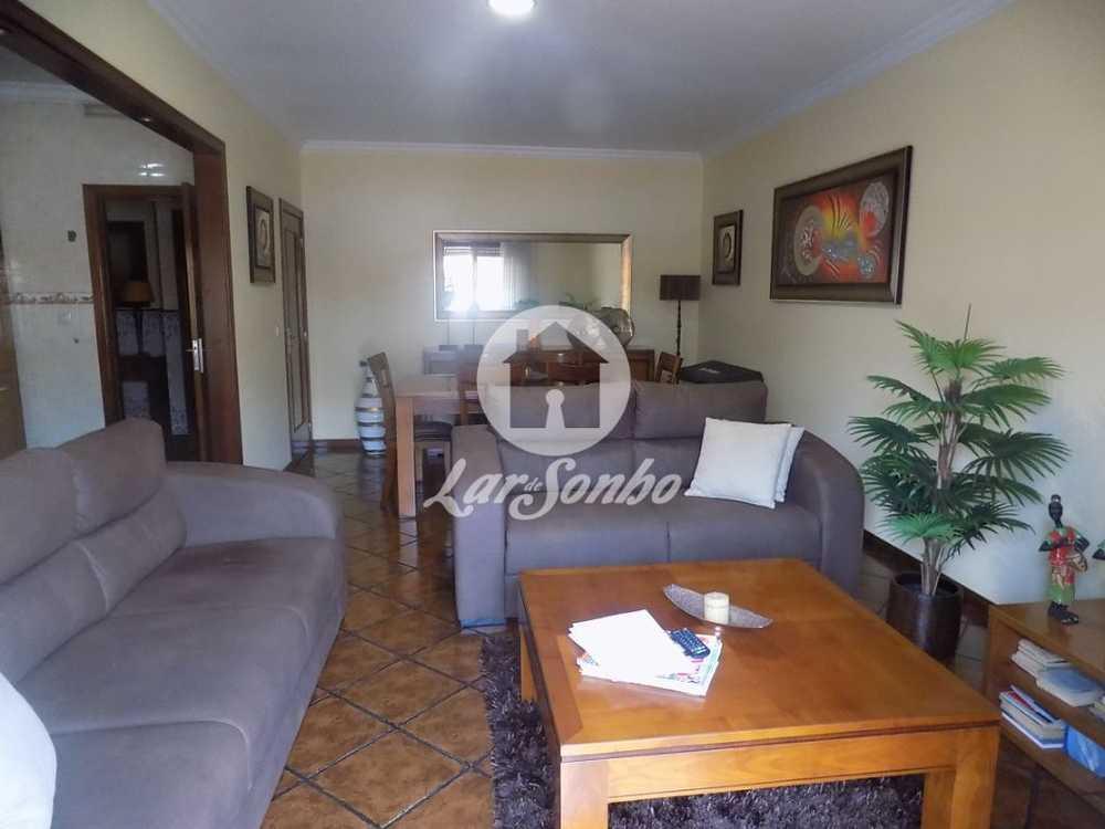Pousada de Saramagos Vila Nova De Famalicão apartment picture 98555