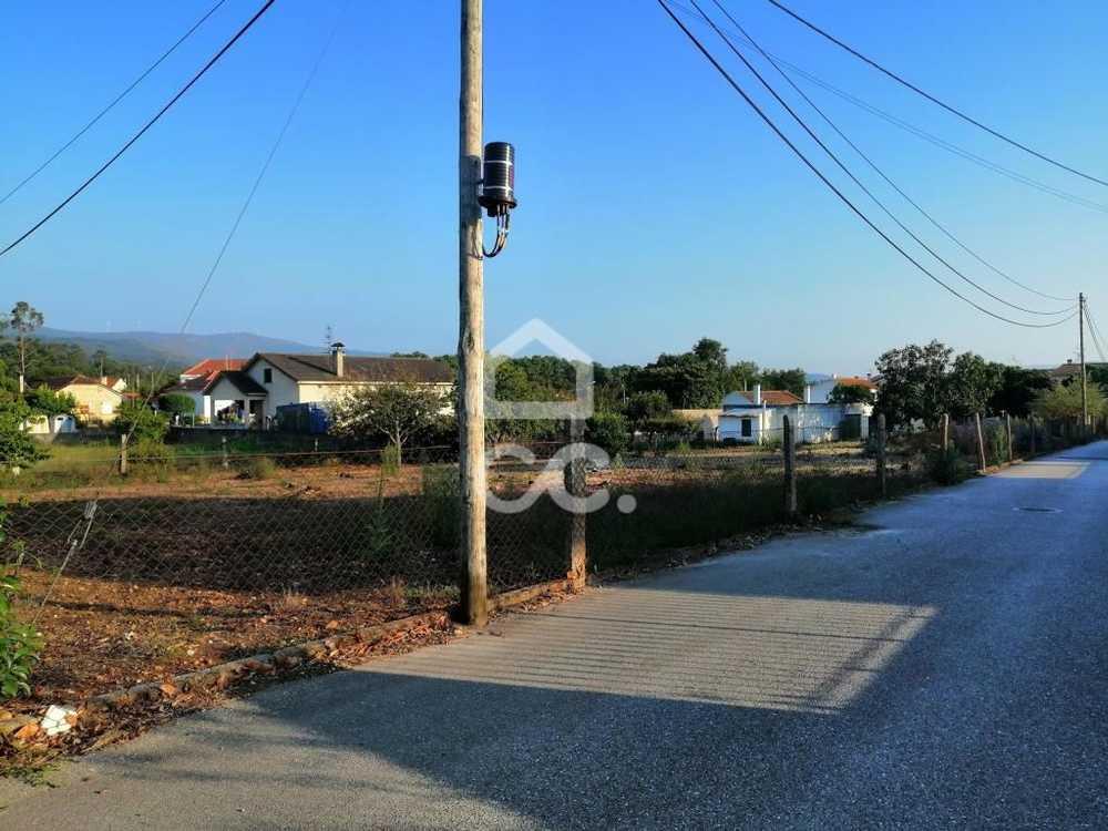 Arão Valença terrain picture 99819