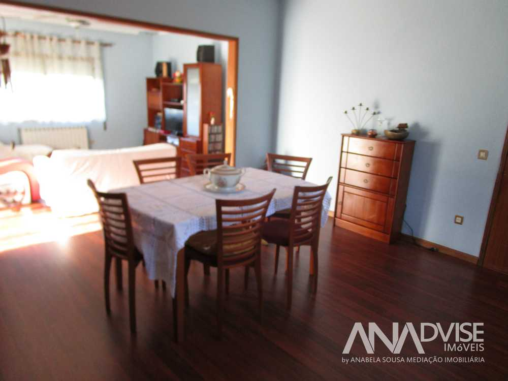 Tondela Tondela maison photo 101098