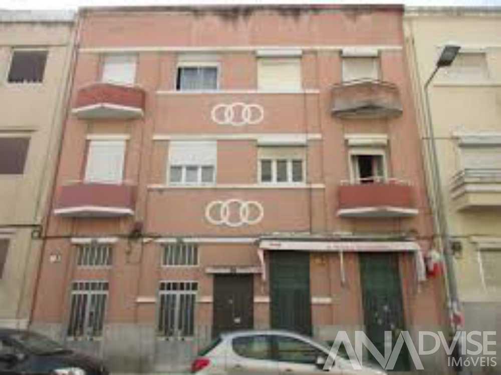Lisboa Lisbon house picture 101187