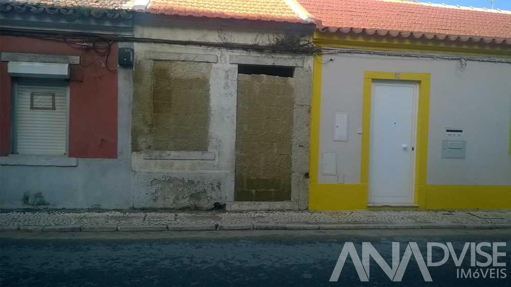 Barreiro Barreiro house picture 101120