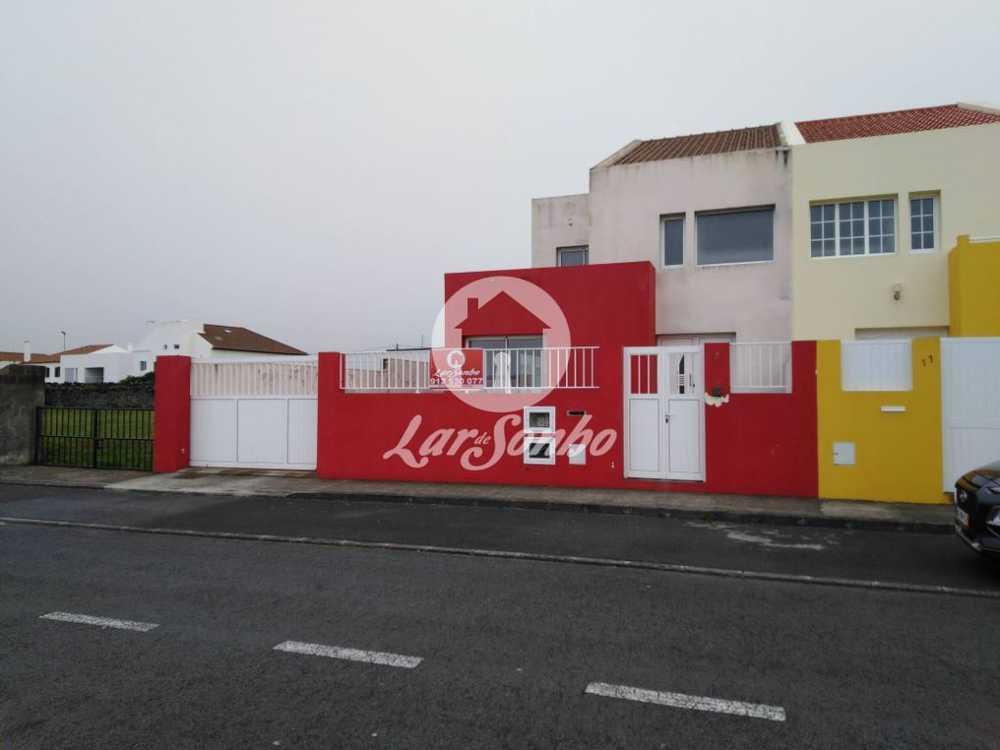 for sale house Calhetas Ilha de São Miguel 1