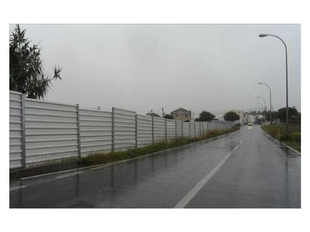 Porto Salvo Oeiras terrain picture 100991