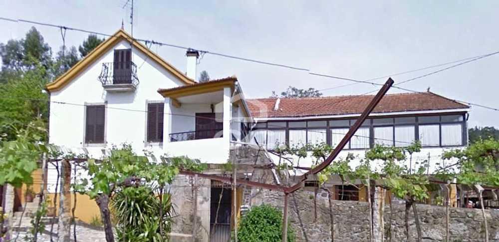 Gandra Valença house picture 99818