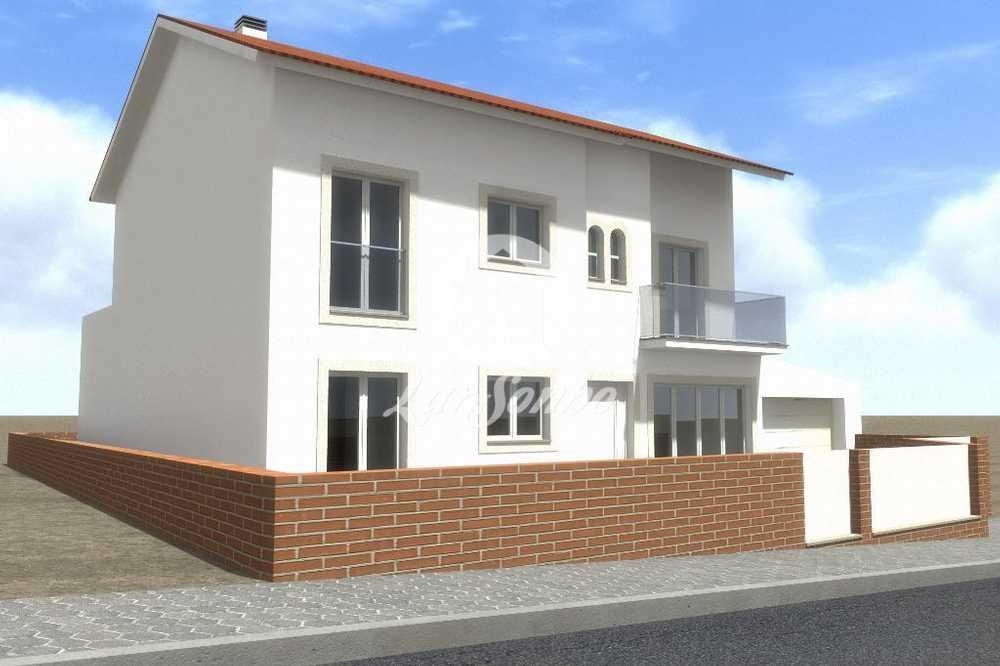 Ribeira Coimbra house picture 98708