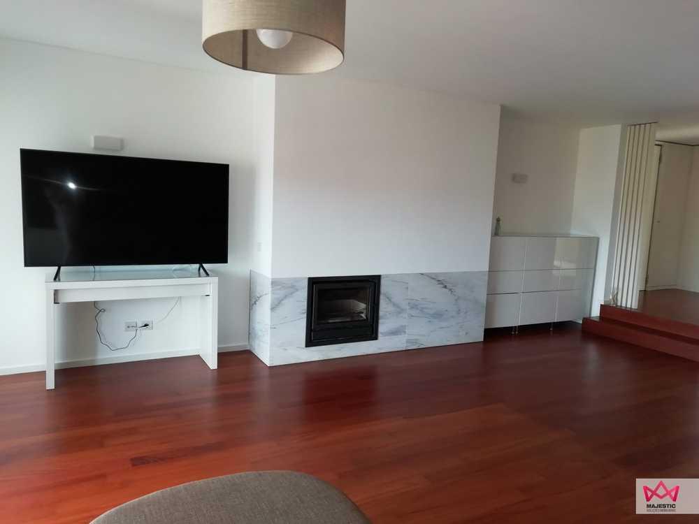 Donim Guimarães apartamento foto #request.properties.id#