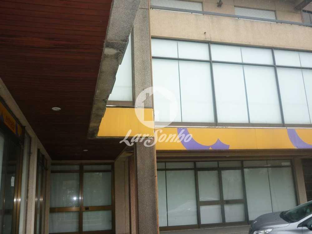 Meixomil Paços De Ferreira house picture 98655