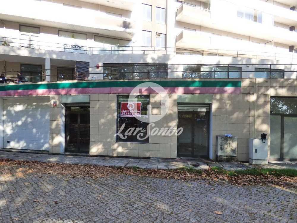Pinheiro Guimarães hus photo 98716
